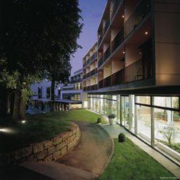 Favorite_Parkhotel-Mainz-Aussenansicht-6-4465.jpg