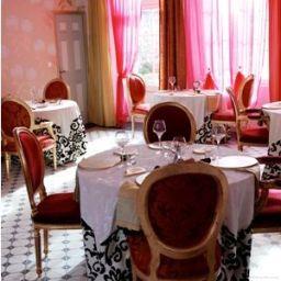 Le_Mascaret_Chateaux_et_Hotels_Collection-Blainville-sur-Mer-Restaurant-1-9691.jpg