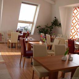 Restaurant Artemisia