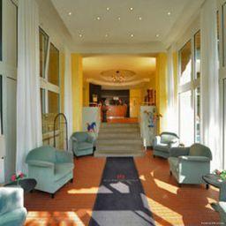 Stadthotel_Luenen-Luenen-Hall-6-15970.jpg