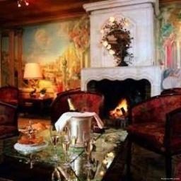 Hotel_de_la_Cigogne-Geneva-Hall-16421.jpg
