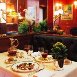 Hotel_de_la_Cigogne-Geneva-Restaurant-16421.jpg