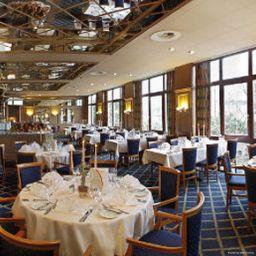 Ramada_Europa-Hanover-Restaurant-9-31220.jpg