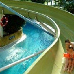 IFA_Ruegen_Hotel_Ferienpark-Binz-Schwimmbad-5-32677.jpg