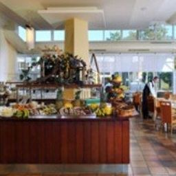 Restaurant IFA Rügen Hotel & Ferienpark