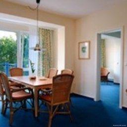 IFA_Ruegen_Hotel_Ferienpark-Binz-Standardzimmer-2-32677.jpg