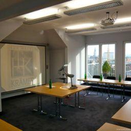 Top_Hotel_Kraemer_Komfort-Zimmer-Coblenz-Conference_room-1-37800.jpg