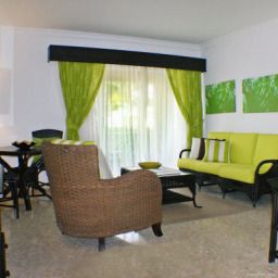 Suite The Puntacana Hotel Punta Cana