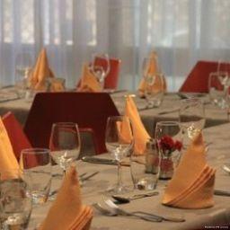 d_Alsace_QUALYS_HOTEL-Strasbourg-Banquet_hall-42636.jpg
