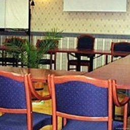 Matus-Budapest-Conference_room-1-71594.jpg
