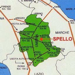info Palazzo Bocci