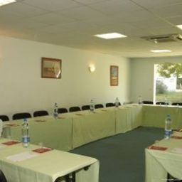 Conference room Alton INTER-HOTEL Bordeaux (Aquitaine)