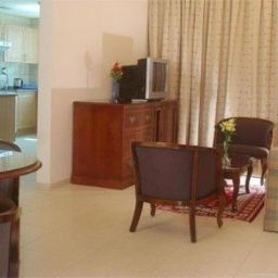 Chambre Ramee Guestline 2 Hotel Apartments