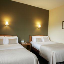 Holiday_Inn_SHEFFIELD-Sheffield-Room-39-82584.jpg