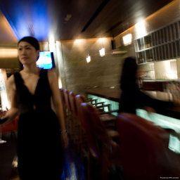 InterContinental_JAKARTA_MIDPLAZA-Jakarta-Hotel_bar-2-102336.jpg