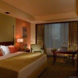 InterContinental_JAKARTA_MIDPLAZA-Jakarta-Room-4-102336.jpg