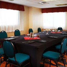 Chambre Residence Inn Ottawa Downtown