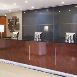 DoubleTree_by_Hilton_Hotel_Darwin-Darwin-Hotelhalle-1-147677.jpg