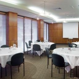 DoubleTree_by_Hilton_Hotel_Darwin-Darwin-Tagungsraum-1-147677.jpg