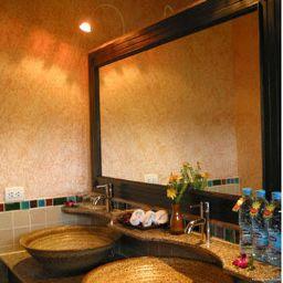 Room Mangosteen Resort & Ayurveda Spa