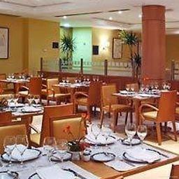 TRYP_Indalo_Almeria-Almeria-Restaurant-3-163745.jpg