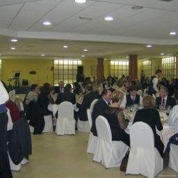 TRYP_Indalo_Almeria-Almeria-Conference_room-7-163745.jpg