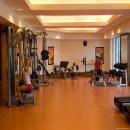 Rixos_Sungate-Goeynuek-Wellness_and_fitness_area-169767.jpg