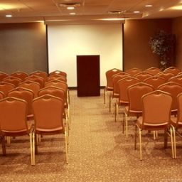 Sala congressi Holiday Inn SADDLE BROOK Saddle Brook (New Jersey)
