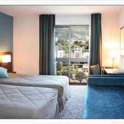 Miramont-Lourdes-Info-1-203934.jpg