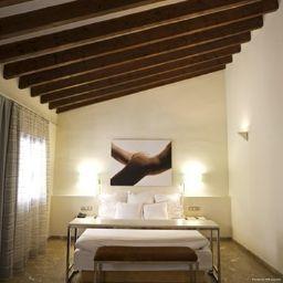 Tres-Palma-Room-9-214433.jpg