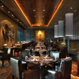TAJ_PALACE_HOTEL_NEW_DELHI-Delhi-Restaurant-14-217191.jpg
