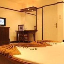 Room Golden Star Beach
