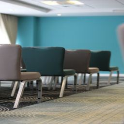 Ramada_Hotel_and_Suites_Coventry_The_Butts_Earlsdon-Coventry-Conference_room-1-222084.jpg