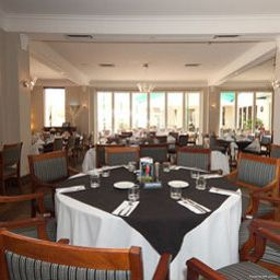 Hall JOONDALUP RESORT HOTEL Perth (State of Western Australia)