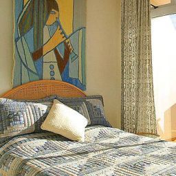Chambre SUNSTAYS LEISURE BAY Cape Town (Province of the Western Cape)