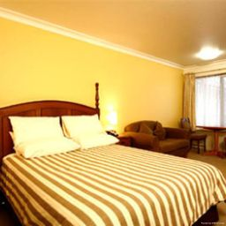 Chambre Best Western Plus The Tudor Box Hill Melbourne (State of Victoria)