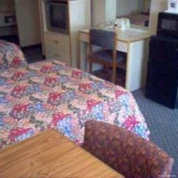Room KNIGHTS INN COLUMBUS NORTH Columbus (Ohio)