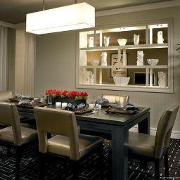 Suite The Highland Dallas