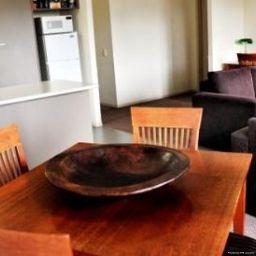 Habitación QUEST BENDIGO SERVICED APTS