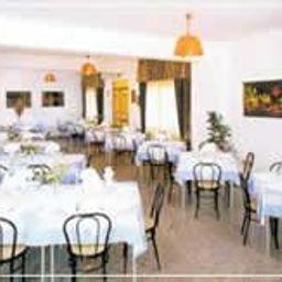 Restauracja Solemar