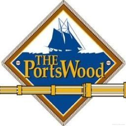 Info The Portswood Cape Town (Province of the Western Cape)