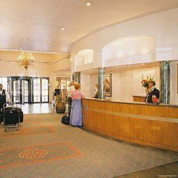 Info HOTEL CAPETONIAN Cape Town (Province of the Western Cape)