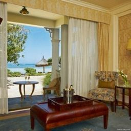 Chambre Heritage Le Telfair Golf & Spa Resort