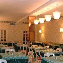 Ristorante Park Hotel