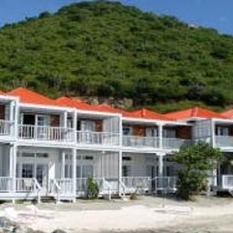 info Fort Recovery Beachfront Villa Hotel & Resort Road Town