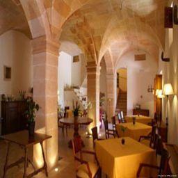 Finca_Son_Roig_Agroturismo-Porreres-Restaurant-3-389043.jpg