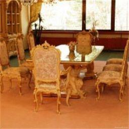 Balnea_Esplanade-Piestany-Room-5-391903.jpg