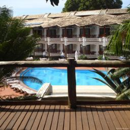 BEST_WESTERN_SHALIMAR_PRAIA-Porto_Seguro-Schwimmbad-2-403969.jpg