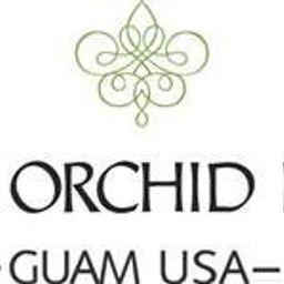 Informacja ROYAL ORCHID GUAM