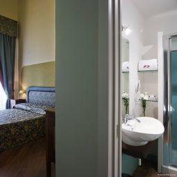 Info Decumani Hotel de Charme